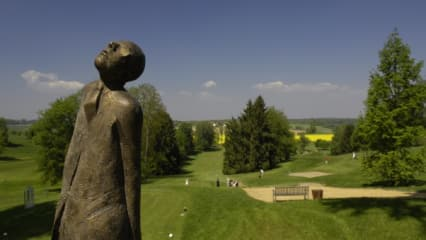 Golf-Club Heilbronn-Hohenlohe