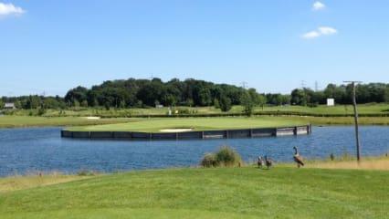 Golf Clubs Köln