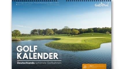 01_Golfkalender_Titel
