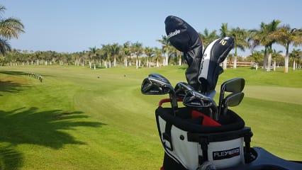 golf-gran-canaria-fs-08