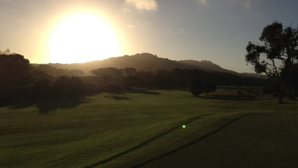 suedafrika_golf_ivenz_12