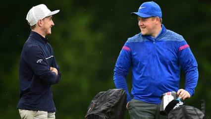 golf-zahlen-und-fakten-1