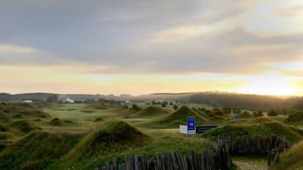 golf-zahlen-und-fakten-2