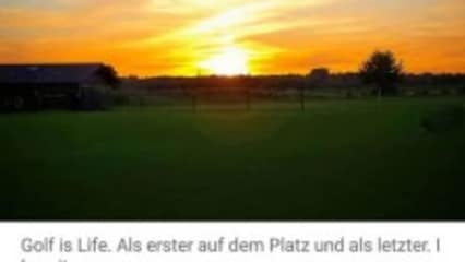 Golf-Post-App-1