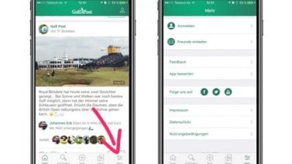 Screenshot_App_1