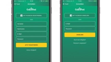 Screenshot_App_2