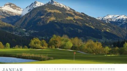 GolfPost_Golfkalender2018-01-eichenheim