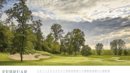GolfPost_Golfkalender2018-02-mainzer-golfclub