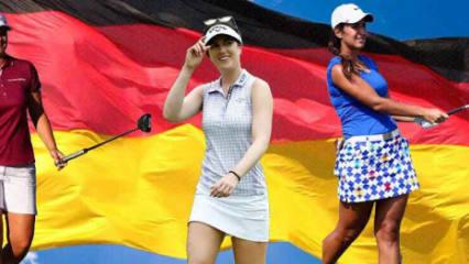 Jetzt entscheiden Sie: Wer ist Deutschlands Spielerin des Jahres?