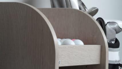 GolfProjekt_1