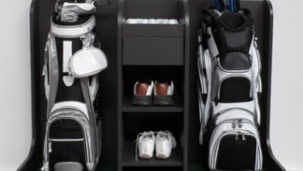 GolfProjekt_8