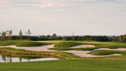 20130808-golf-resort-wittenbeck