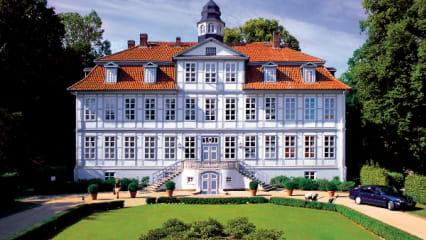schloss-luedersburg