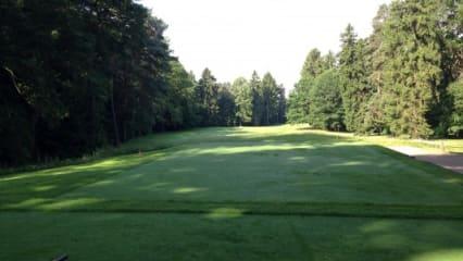 Golf und Landclub Köln Refrath