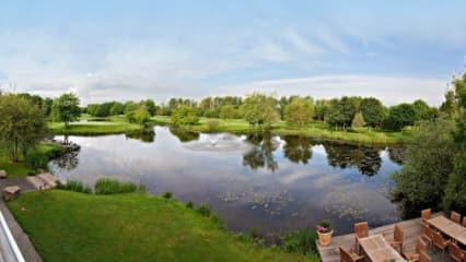 Golfanlage Hummelbachaue