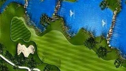 Golfbahnen Arabella Golf Son Muntaner