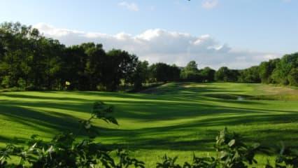 Golfclub am Donner Kleve