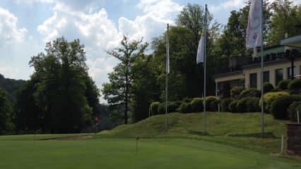 Golfclub Bad Kissingen