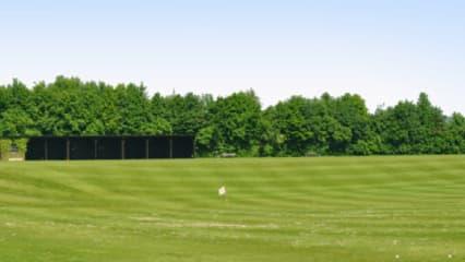 Golfclub Eifel