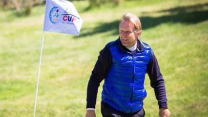 Bernd-Schuster-Fussball-Golf-at-ilusionCUP