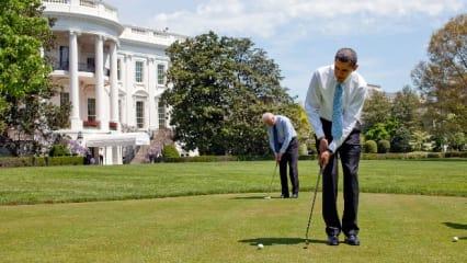barack_obama__joe_biden_on_white_house_putting_green_4-24-09