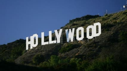 Golfendes Hollywood - Die Handicaps der Stars