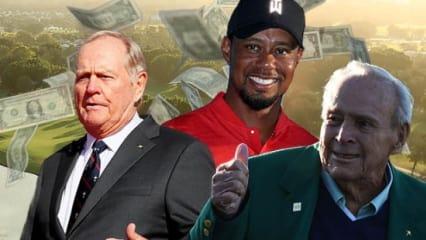 Reichste Sportler