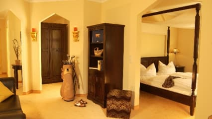 juniorsuite_colonial