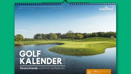 00_GolfPost_Golfkalender_2019_Titel