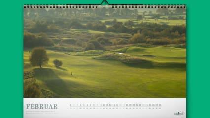 02_GolfPost_Golfkalender_2019_Februar