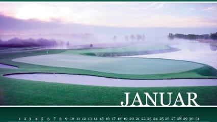 golfkalender-2014-januar