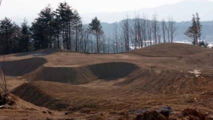 20140228-golfplatzbau