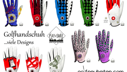 golfneuheiten-handschuhe