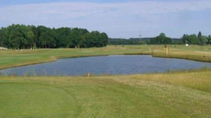 GolfRange_Muenchen_Germering3-edit