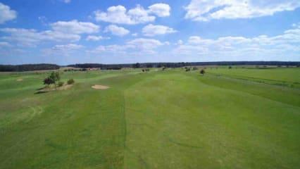 GolfRange_Nuernberg_40-edit