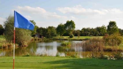 golfanlage_harthausen_71-edit