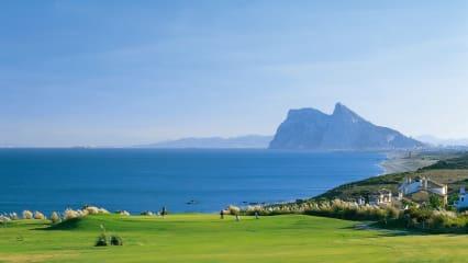 Das große Andalusien Quiz