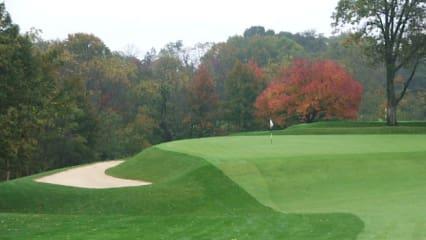 golfpost_20121219_comargo-gc_usa