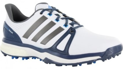 adiPower_Boost_2_adidasgolf_com