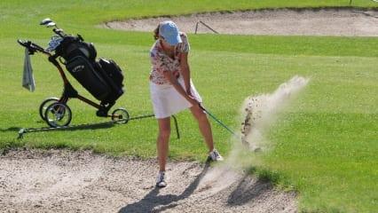 Berliner Golfwoche