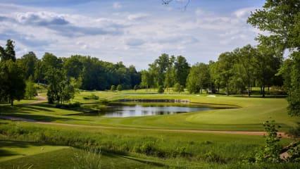 Bellerive_CC_PGA_Championship_2018_Loch-2
