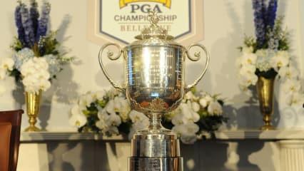 Bellerive_CC_PGA_Championship_2018_Wanamaker