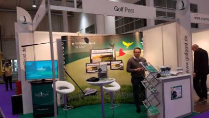 Hanse-Golf-2018-Golf-Post