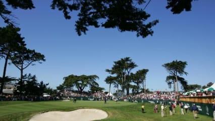 17 TPC Harding Park PGA Championship 2020