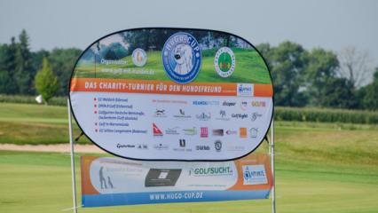 hugo-cup-open9_golfpost-1