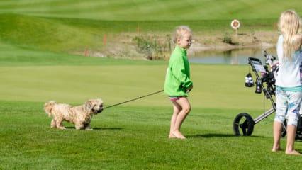 hugo-cup-open9_golfpost-10