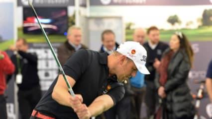 Gewinnspiel Golftage München 2018