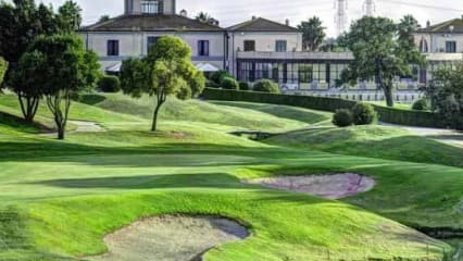 Marco-Simone-Golf-and-Country-Club-Rom-Italien-twittercommartinarathbone