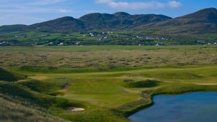 Ballyliffin-Irish-Open-2018-IX