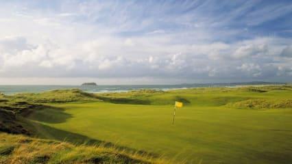 Ballyliffin-Irish-Open-2018-VII